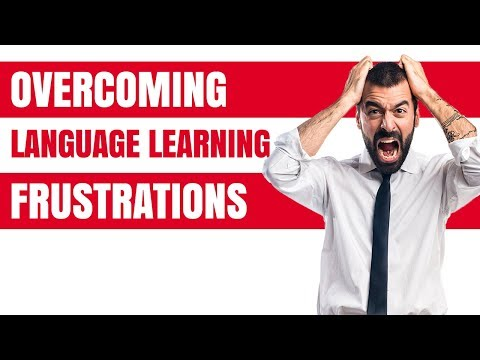 Overcoming Language Learning Frustrations: Tagging Hebrew Words and Phrases