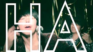 平均年齢23歳!日本語ファンクバンド『踊る!ディスコ室町』!京都は上...