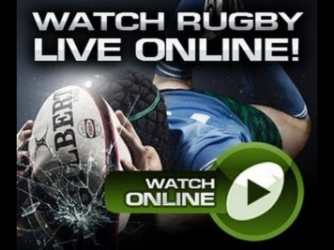 Live Stream Now