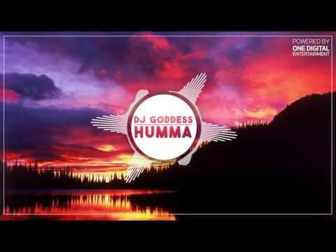 The Humma Song | OK Jaanu | Badshah, Jubin Nautiyal | DJ Goddess mix | Audio Mix