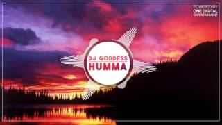 The Humma Song | OK Jaanu | Badshah, Jubin Nautiyal | DJ Goddess Mix | Audio Mix