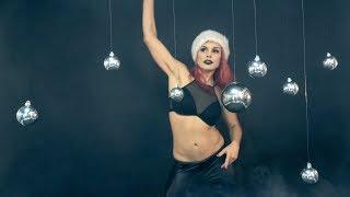 Eisenfunk Jinglefunk | INDUSTRIAL DANCE | Xmas Edition