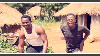 Nya pa Okello by Acholi Matar and OT Candy Official Music Video