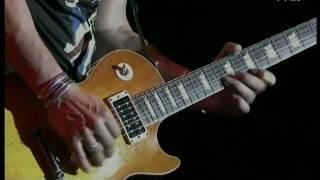 Скачать Slash Myles Kennedy Civil War Live At Summer Sonic Japan 720p HD