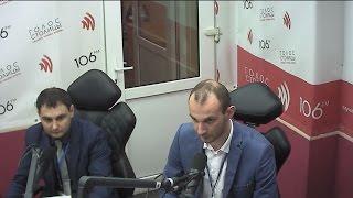 Чернигов и Черкассы готовятся к Евровидению не хуже столицы