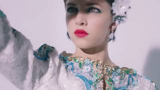 Baixar Chanel Couture S/S 2019 Détails, making of