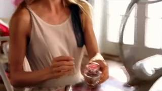 Elizabeth Arden - Pretty Thumbnail