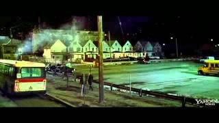 Трейлер фильма «Сайлент Хилл 2»