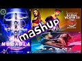 Muqabla Song | Garmi Song | Illegal wepone Song | Street Dancer 3 Mashup (All Song) Vishwesh