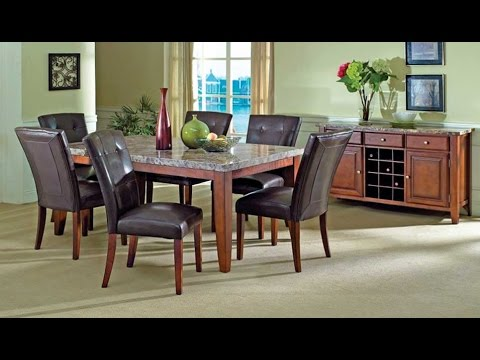 PARSONS CHAIRS | PARSONS CHAIRS ON SALE | PARSONS CHAIRS CHEAP ... | parsons furniture ashland ky