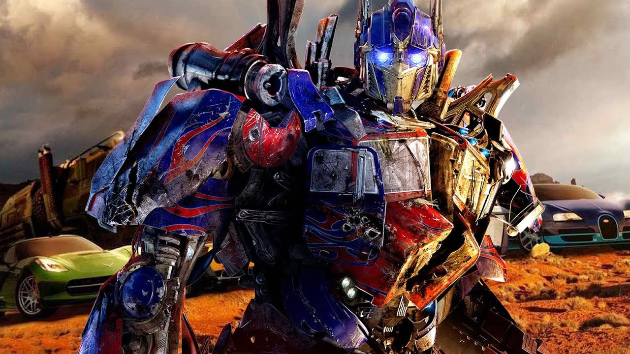 Amc movie talk star wars box office expectations transformers 5 in 2017 youtube - Transformers 2 box office ...