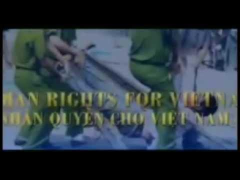 Tin Mới Nhất Về Gia Đình Nhạc Sĩ Việt Khang Bị Quấy Nhiễu