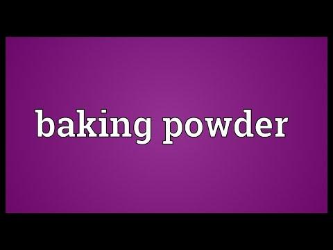 Baking Powder Meaning Youtube,How Much To Refinish Hardwood Floors Diy