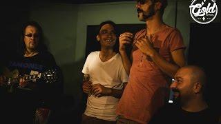 Morfuco & Tonico 70 feat. Francesco Di Bella - Karma