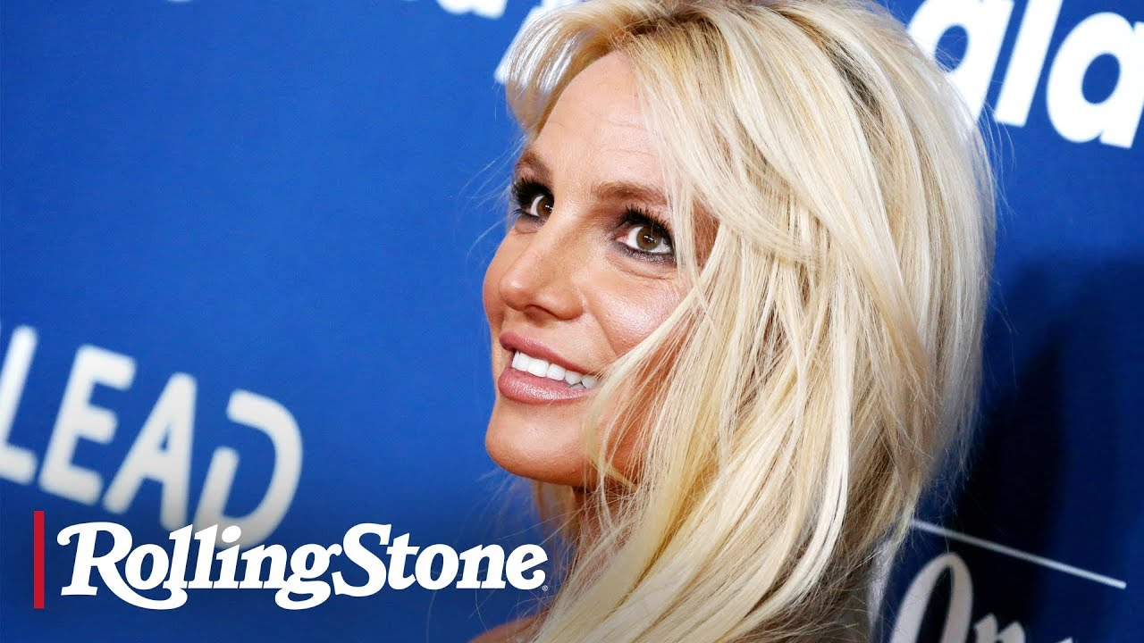 Britney Spears Addresses Speculation About Mental Health | RS News 4/24/19