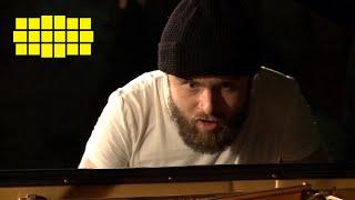 Daniil Trifonov – Prokofiev: Sarcasm, Op. 17 No. 3   Yellow Lounge