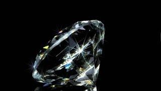 تفسير حلم الماس ولبس الماس في الحلم