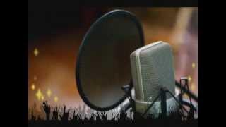 tajmahal thevai illai song by ramanan jaffna srilanka mp4