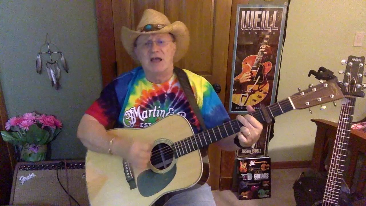 2127 something like that tim mcgraw vocal acoustic guitar 2127 something like that tim mcgraw vocal acoustic guitar cover chords hexwebz Gallery
