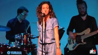 Erykah Badu - Next Lifetime - Cover