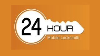 Emergency Locksmith Santa Rosa (707) 207-6666 Lockouts, Car Keys, 24 hours Locksmith