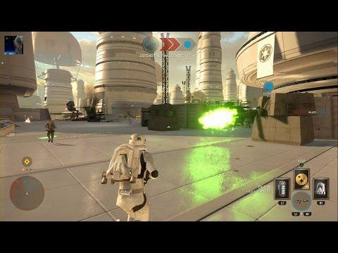 star wars battlefront 2 graphics mod