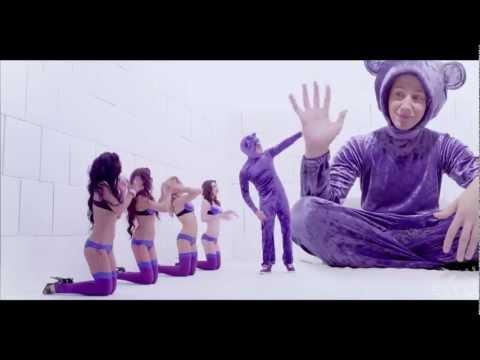 BIFFGUYZ Feat Bovie And Rox - Я тебя Бум Бум Бум Ты меня Бум Бум Бум