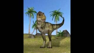 jeux de dinosaure jeux vidéo