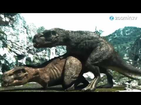 interraccial Dino porn from YouTube · Duration:  31 seconds
