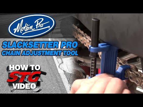 how-to-use-the-motion-pro-slacksetter-chain-adjustment-tool-and-review- -sportbike-track-gear