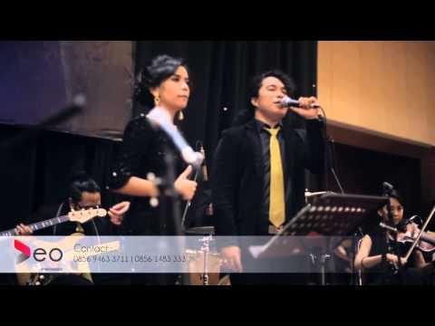 Bed Of Roses -  Bonjovi At SasanaKriya | Cover By Deo Entertainment