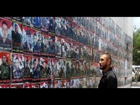 نزيف جديد للعلويين في معارك إدلب .. هل ستبقى الطائفة -مختطفة-؟ - هنا سوريا  - 20:53-2019 / 8 / 20