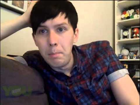 Phil's younow - August 9th, 2015