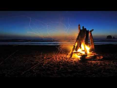 Yellowjackets & Bobby Mcferrin - Summer Song (HD)