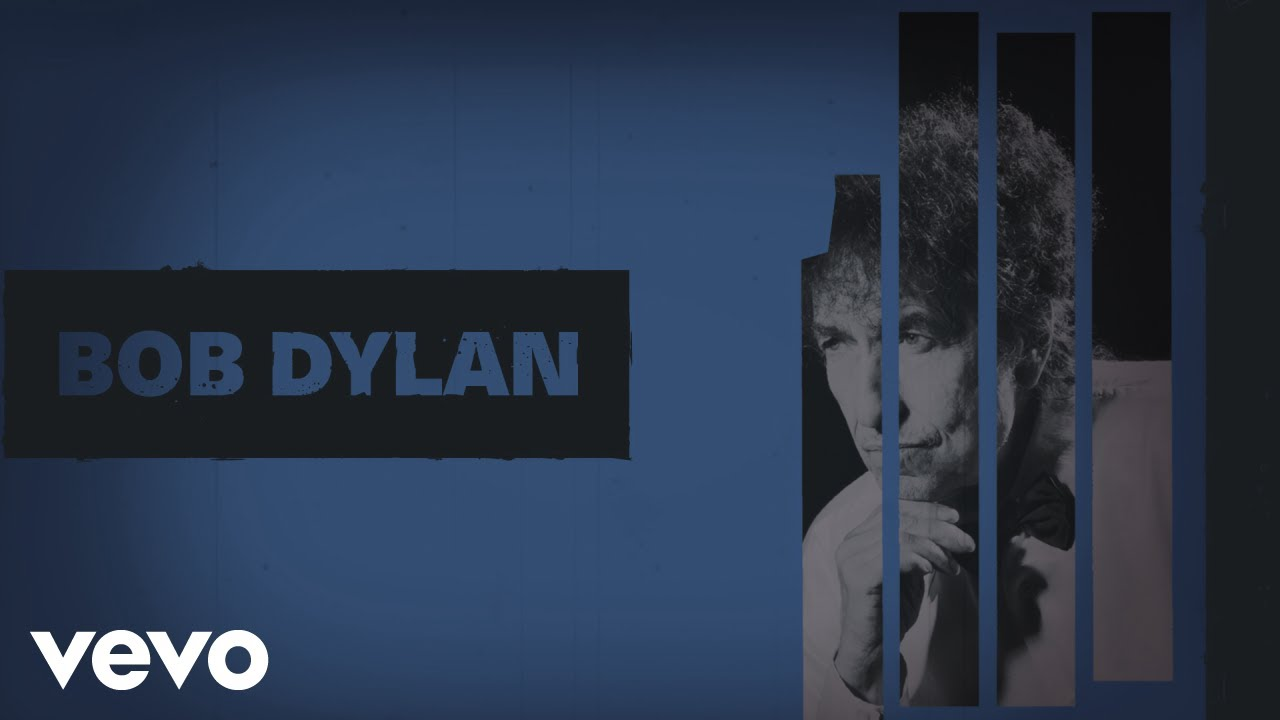 DOWNLOAD Bob Dylan & The Band - Long Distance Operator