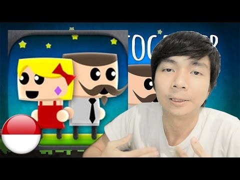 Romantic Game - Staying Together - Indonesia IOS Android Gameplay - 동영상