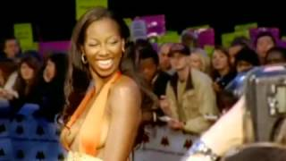Jamelia - Dj (Video)
