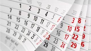 Gérer son temps: Comment faire disparaitre la phrase « Je n'ai pas eu le temps »