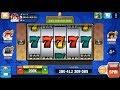 Woowww....!!!! Amazing How to get Jackpot Huuuge Casino ...