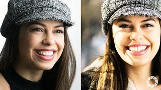 Portraits - Inside & Outside: OnSet Ep. 75