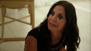 Cougar Town - Ways to be Wicked