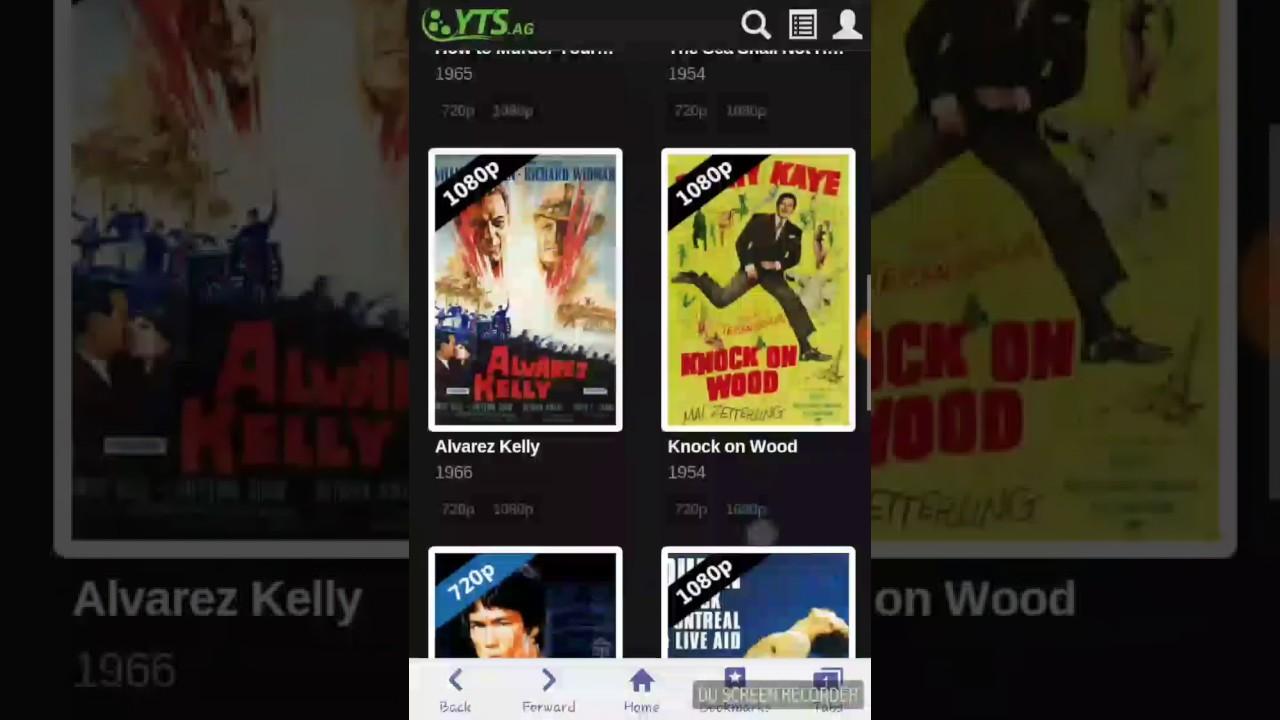 top torrent website to download movies