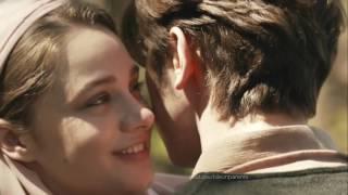 hilal + leon | dua (1x30) 2017 Video