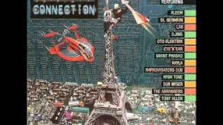 French Dub Connection Vol.2 - 01 Aleem 02 St.Germain 04 Djins.wmv