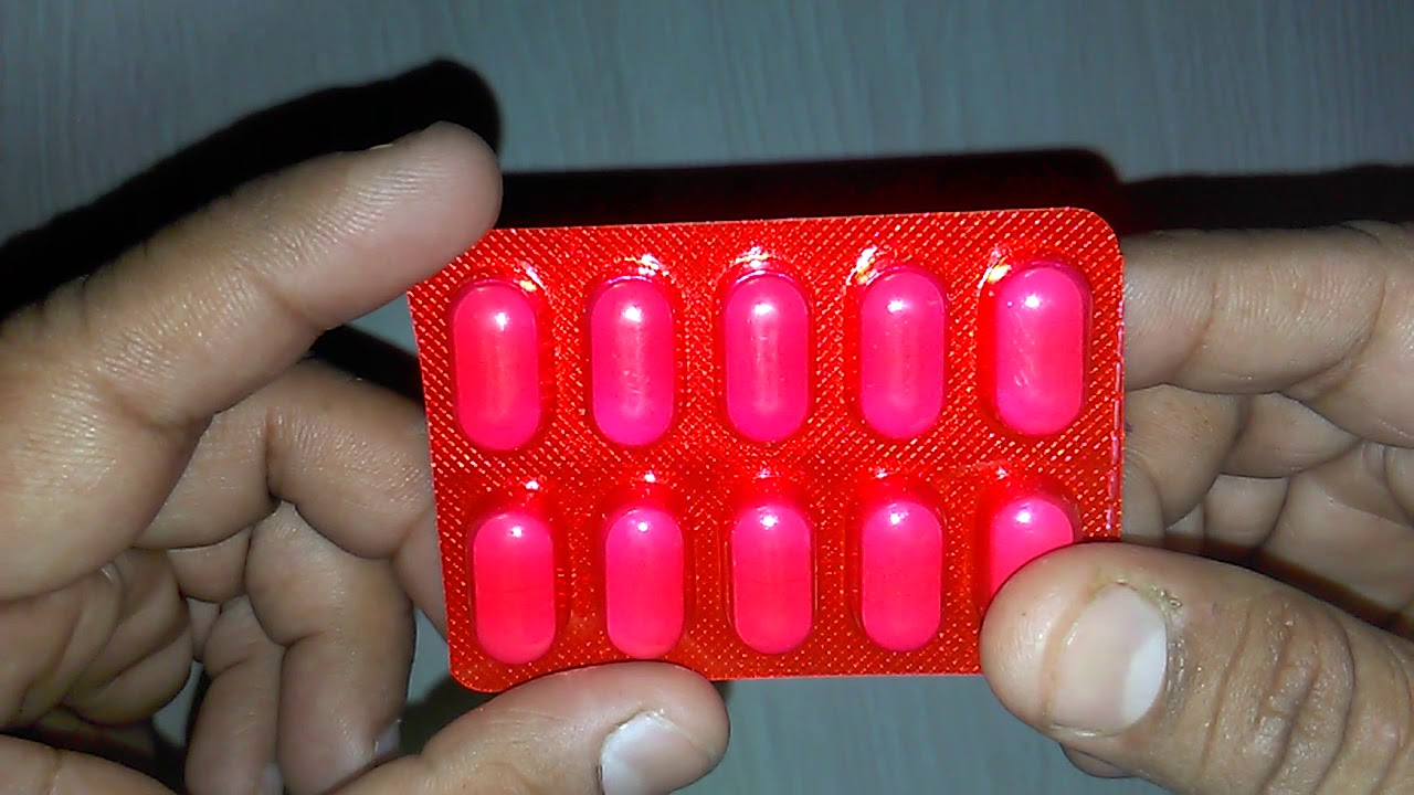chloroquine tablet price in india
