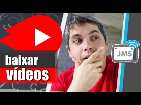 app-do-youtube-para-baixar-e-assistir-vídeos-offline---youtube-go