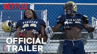 Last Chance U: INDY Part 2 | Official Trailer | Netflix