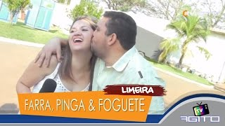 Baixar FARRA, PING & FOGUETE - LIMEIRA