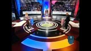Фарион vs Бузина  \ Большая Политика(, 2014-02-20T11:27:26.000Z)