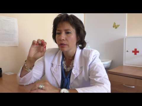 Сроки токсикоза - на каких сроках начинается токсикоз
